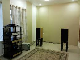 home theater solutions by ot audio dynamics
