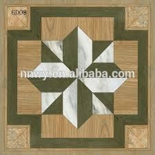 pvc vinyl wood flooring tile pvc flooring price used floor