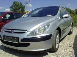 peugeot 306 2002 peugeot 306 pictures 1 6l gasoline ff manual for sale