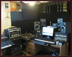 Small Bedroom Music Studio Collection Bedroom Music Studio Setup Photos Home Remodeling