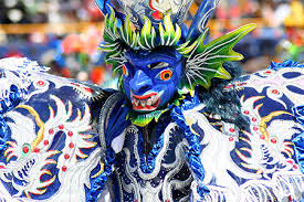dinner show tours in puno peru dinner show vacations packages