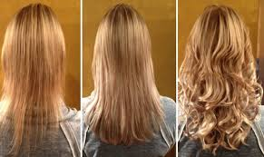 best type of hair extensions how to choose use and care for remy hair extensions