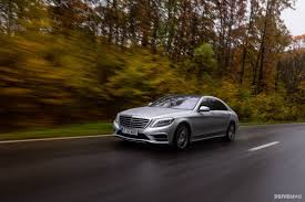 luxury mercedes sedan 2016 mercedes benz s 350 d 4matic l test drive still the default