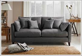 grey tweed sofa grey tweed couch sofa couches sofa and couches ideas hash