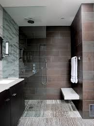 Modern Bathrooms For Small Spaces Home Designs Small Modern Bathroom Modern Style Modern Bathroom