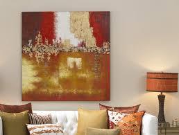 home goods art decor home goods wall art lovely wall art design ideas best home goods