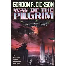 way of the pilgrim way of the pilgrim by gordon r dickson