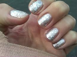 silver fingernails google search fingers u0026 toes pinterest