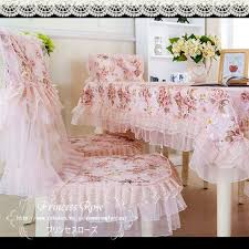 lace chair covers yumehimefantasy rakuten global market chair covers dining