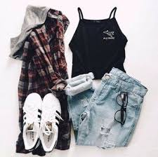 pattern jeans tumblr jacket coat tumblr outfit winter outfits fall outfits adidas jeans