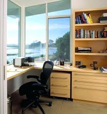 Home Office Built In Furniture Home Office Furniture Design Srjccs Club