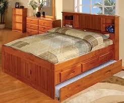 captain u0027s beds full size captain u0027s beds page 1 kids