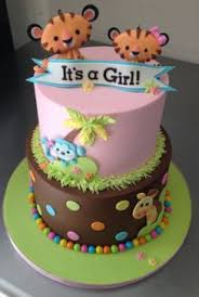 cakes for baby shower cakes for decoration ideas birthday cakes