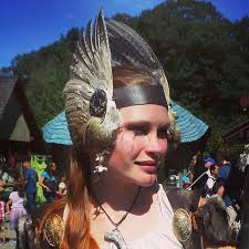 Viking Halloween Costume Ideas 76 Valkyrie Costume Images Valkyrie Costume