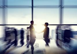 a beginners guide to business relationship management brm
