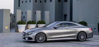 coconut creek mercedes used 2015 mercedes s class for sale in coconut creek at