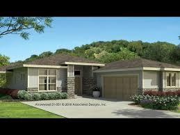 modern prairie style homes how the prairie style home got a modern update