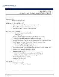 sample resume assistant manager cover letter assistant manager resume objective assistant project cover letter assistant manager objective resume office examples statementassistant manager resume objective large size