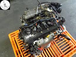 nissan sentra jdm b15 nissan sentra 1 8l qg18de jdm engine for 2003 to 2006 models w ebay