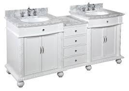 Vanity 72 Double Sink Brilliant 72 Inch Bathroom Vanity And 72 Inch Double Sink Vanity