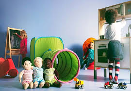 Toddler Bedroom Toys 2012 Ikea Kids Bedroom And Playroom Design Ideas Home Design And