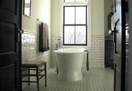 traditional master bathroom ideas farmhouse bathroom ideas farmhouse master bath