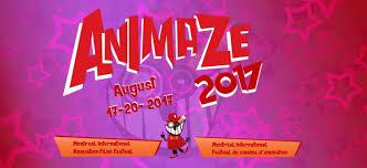 Seeking Montreal Animaze Montreal Seeking For 2d Animation 360º Vr Miaff