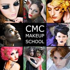 professional makeup artist certification best makeup artist schools 2018 top classes and colleges