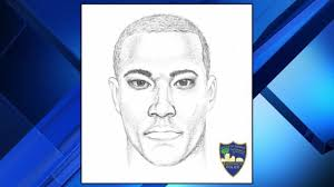 jacksonville police still searching for serial