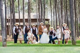 wedding arches houston country wedding best 25 country wedding arches ideas on