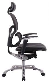 Office Chairs Best 25 Office Chairs Online Ideas On Pinterest Chairs Online