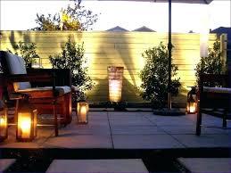 12 volt landscape lighting kits malibu 12 volt landscape lighting wedge base led garden santa fe