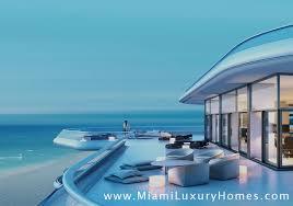 faena house miami beach luxury condos