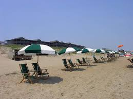 condo hotel outer banks beach club kill devil hills nc booking com