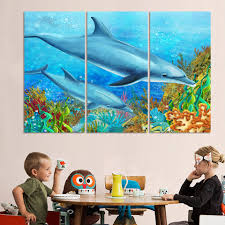 Ocean Decorations For Home by Compare Prices On Ocean Art Photography Online Shopping Buy Low