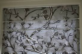 keep it beautiful do it yourself roman blind