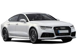 pictures of the audi trend audi 25 for car model with audi interior and