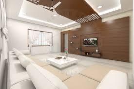 living room design u2013 nest builders and designers