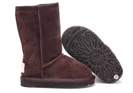 ugg boots canada sale official ugg site package ugg australia fashion ugg buy 5229