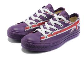 where can you buy converse womens converse all star purple