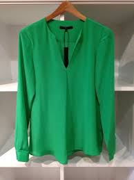 green blouses green blouse 13203267 the womens trendy fashion styles