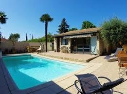 chambre d hotes valence villa escandia chambre d hôtes à valence avec piscine