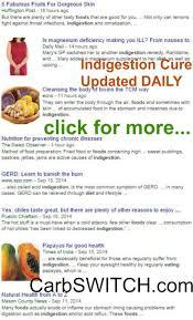 35 best diets for women best diet plan best diet foods images