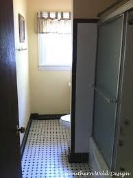 ideas for small bathrooms makeover small bathroom makeover hometalk