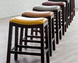 Beguiling Kitchen Counter Height Stools by Stools Montelloswivelbarstool Beautiful Bar Stools Counter
