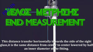 differential pressure transmitter u0026 displacer level transmitter in
