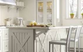 martha stewart kitchen cabinets martha stewart kitchen cabinets