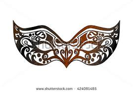 black and white mardi gras masks free vector colorful flowers mardi gras mask free