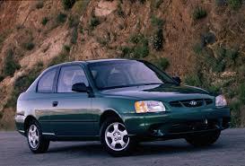 2002 hyundai elantra size hyundai the car connection