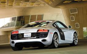 audi r8 2012 audi r8 reviews and rating motor trend